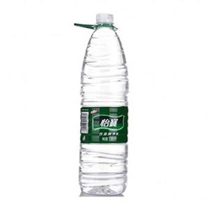 怡宝纯净水